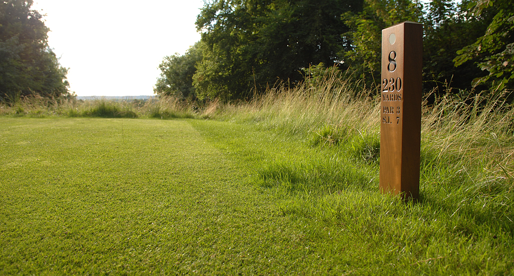8th-Tee-Marker