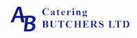A & B Catering Butchers