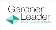 Gardner Leader