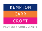 Kimpton-Carr-Croft