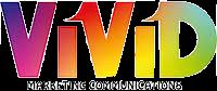 temple-logo